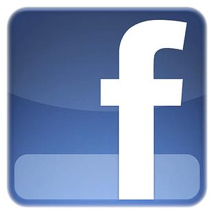 Facebook Marketing - WEBWERK - Kärnten, Österreich