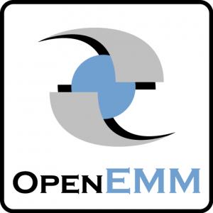 E-Mail Marketing - OpenEMM - WEBWERK - Kärnten, Österreich