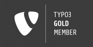 TYPO3 Gold Member - WEBWERK - Kärnten, Österreich