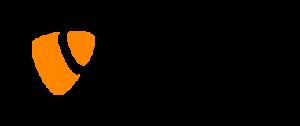 TYPO3 Enterprise CMS - WEBWERK - Kärnten, Österreich