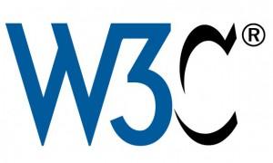 W3C Barrierefreies Internet - WEBWERK - Kärnten, Österreich