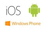 Smartphone Apps - WEBWERK - Kärnten, Österreich